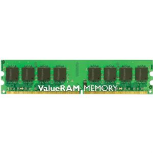 Kingston 8GB Module - DDR3L 1333MHz