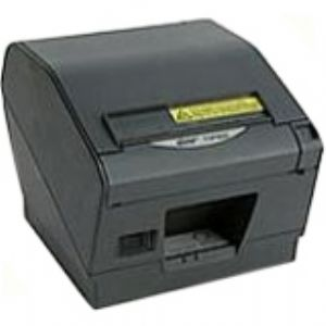 Star Micronics TSP800Rx TSP847CII Receipt Printer