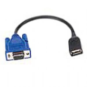 Intermec Single USB Cable Adapter