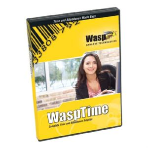 WaspTime v7 Enterprise