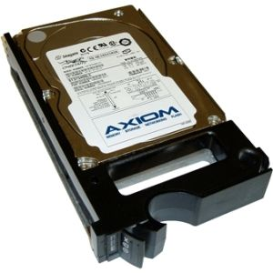 "Axiom AXD-PE45015F6 450 GB 3.5"" Internal Hard Driv"