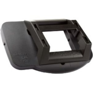 Digium Wall Mount for IP Phone