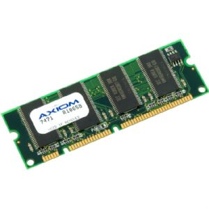 Axiom 32GB Memory Module - AXCS-M332GD32L