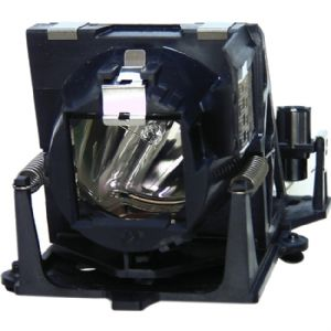 Arclyte 250W Projectiondesign Lamp