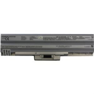 Arclyte N02112R1W Sony Laptop Battery