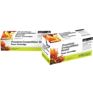 Premium Compatibles Toner Cartridge - Replacement