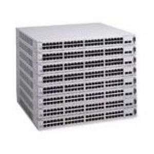 Nortel 5510-24T Ethernet Routing Switch