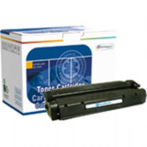 DataProducts DPC24XP High Yield Toner Cartridge
