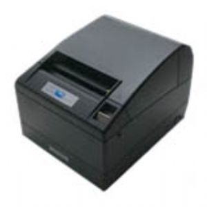 Citizen CT-S4000 Thermal Receipt Printer