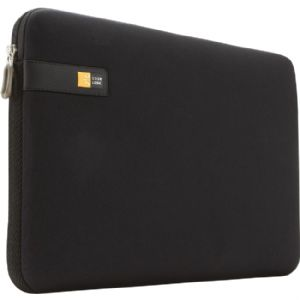Case Logic LAPS-113 Carrying Case (Sleeve) for 13.