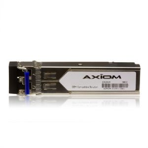 Axiom 320-2881 1000BASE-SX SFP Module