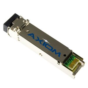 Axiom 1000Base-T SFP (mini-GBIC) Module