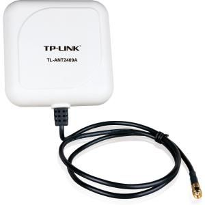 TP-LINK TL-ANT2409A Outdoor Directional Antenna