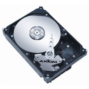 "Axiom 1 TB 3.5"" Internal Hard Drive"