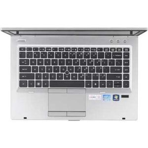 Protect HP Elitebook 8460P Laptop Cover Protector