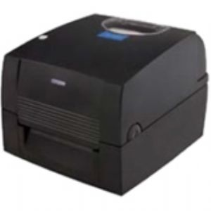Citizen Cl-S321 Thermal Transfer Printer - Monochr