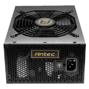 Antec High Current Pro Platinum HCP-1300 Platinum
