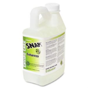 RMC SNAP! Enviro Care Floor Enhancer