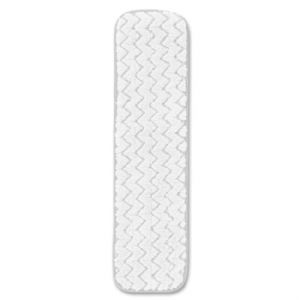 Rubbermaid Microfiber Dry Room Pad