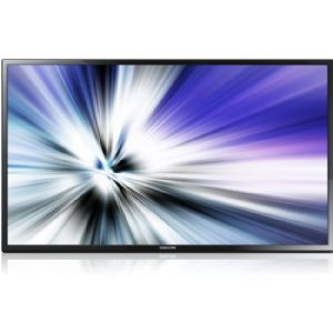 "Samsung MD40C 40"" Direct Lit LED Display"
