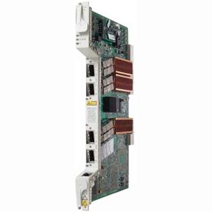 Cisco 4-Port XFP XPonder Card