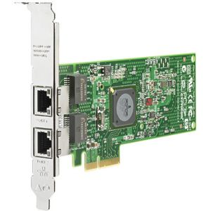 HP NC382T Dual Port Multifunction Gigabit Server A