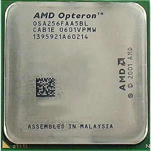 HP Opteron 6176 2.30 GHz Processor Upgrade - Socke