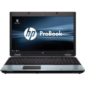 "HP ProBook 6550b SL177UP 15.6"" LED Notebook - Inte"