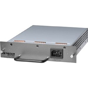 Netgear APS300W Redundant Power Module