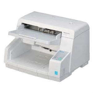 Panasonic KV-S5055C Sheetfed Scanner