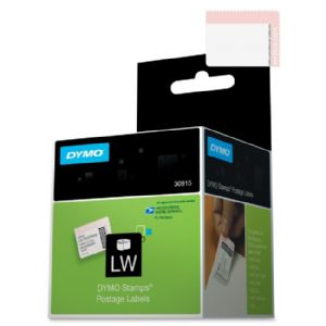 DYMO® Postage Labels for LabelWriter® La