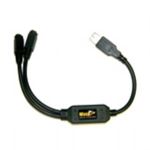 Wasp Data Transfer Cable