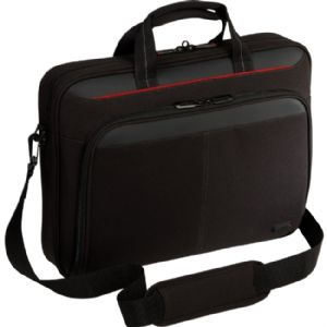 "Targus Classic TCT027CA Carrying Case for 16"" Note"