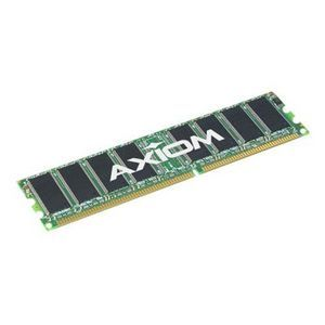 Axiom 1GB DDR SDRAM Memory Module