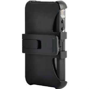 Contour Showcase 01664-0 Carrying Case (Holster) f