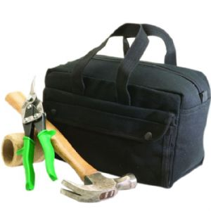 Texsport 11830 Travel/Luggage Case for Tools