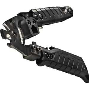Gerber Cable Dawg Industrial Multi-Tool
