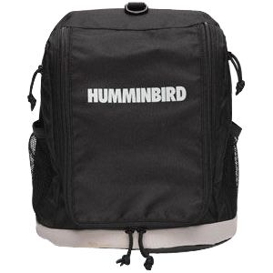 Humminbird PTC U Portable Soft Sided Cas