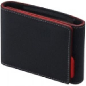 """TomTom 9UUA.052.07 Carrying Case for 5"""" Portable G"""