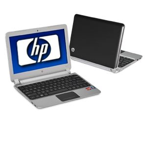 HP Pavilion dm1z-30000 Refurbished Notebook REFURB
