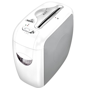Fellowes PowerShred HD12CS Shredder REFURB