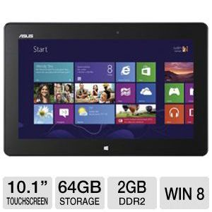 Asus ME400C2 VivoTab Tablet Refurbished