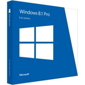 Windows FQC-06913 8.1 Pro