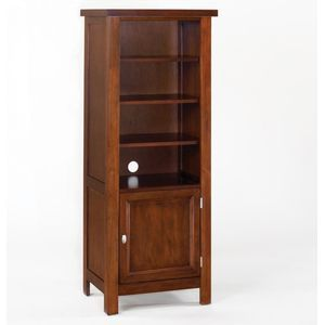 Home Styles Hanover Pier Cabinet