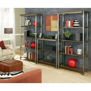 Home Styles The Orleans Multi-function Unit