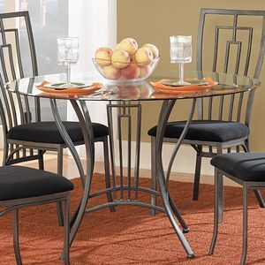 Homelegance F Dining Table
