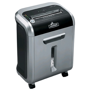 Fellowes Intellishred PS-79Ci Shredder REFURB