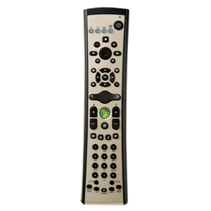 Gyration Motion Sensing Remote (OEM)