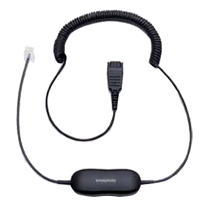 GN Netcom Jabra GN1200 Smart Cord