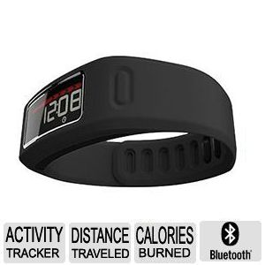 Garmin V�vofit Activity tracker - 010-01225-30